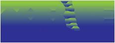 ThriveCare_Logo[1]